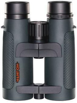 Athlon 112002 Ares 8x42 ED Binocular