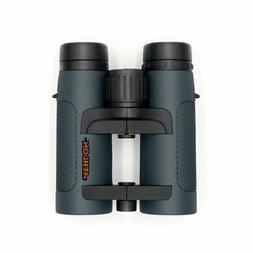 Athlon 112004 Ares 8x36 ED Binocular