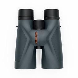 Athlon 113001 Midas 12x50 ED Binocular