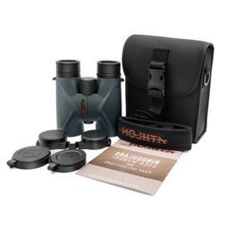 Athlon 113002 Midas 10x50 ED Binocular