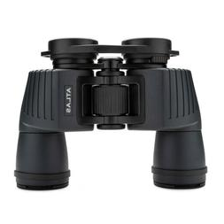 Atlas Optics by Vortex 10x42 Silver Eagle Binocular