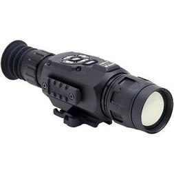 ATN ThOR-HD 640 2.5-25x Thermal Riflescope TIWSTH643A