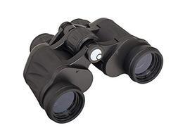 Levenhuk Atom 7x35 Compact Binoculars