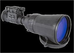 Armasight Avenger 10x 3P MG - 10x Long-Range Night Vision Mo