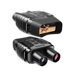 b1 infrared night vision binoculars with lcd