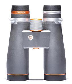 Maven B2 7X45mm Gray/Orange