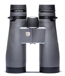 Maven B2 11X45mm Gray/Black