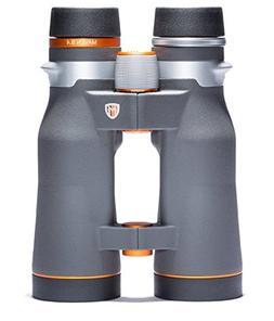 Maven B4 15X56 Gray/Orange