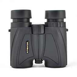 Visionking 5x25 BAK-4 roof Binocular Telescope sports theate