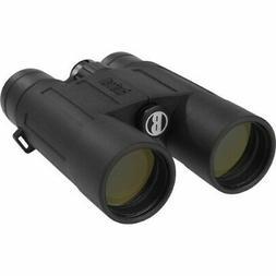 New Bushnell Banner Dusk & Dawn 10x42 Binocular