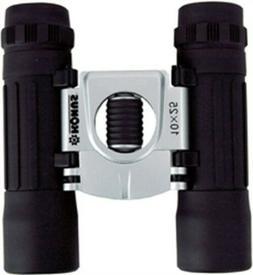 KONUS 10x 25mm Basic Series Binocular