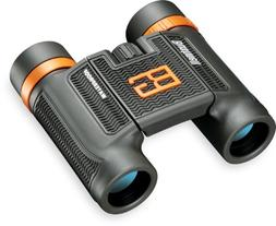 Bushnell Bear Grylls 8 x 25mm Compact Roof Prism Waterproof/