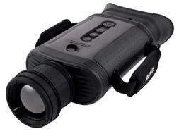 FLIR BHS-X Command  320x240 Thermal Bi-ocular, no lens 30Hz,