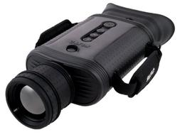 FLIR BHS-XR Command  640x480 Thermal Bi-ocular, no lens 9Hz,