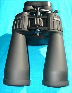 Bigger Eye Lens Longer Eye Relief Zion 20X280X70mm Military