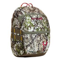 Badlands Bino X Binocular Magnetic Backpack Case Approach Ca