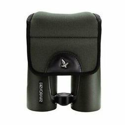 Swarovski Optik Bino Guard for 42 & 50mm EL Binoculars