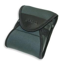 Carson BinoArmor Protective Binocular Wrap Case