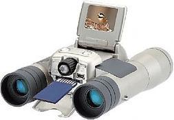 BARSKA 8x32 Digital Camera Binocular