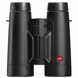Leica Binocular 10x42 Trinovid Binocular