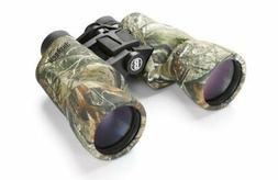 Binocular with Stunning HD Clarity Porro High Quality Prism