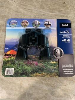 Binocular - Falcon, All-Purpose Binocular 10x 50mm Magnifica