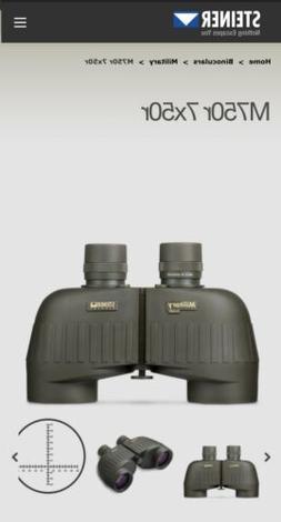 binocular military r lpf