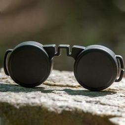 Binocular Objective Lens Cover