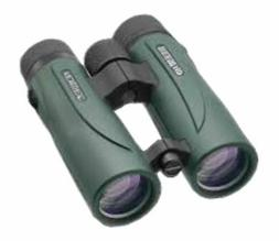 Sightron Binocular Sightron SII, 10x42, Roof Prism, High Def