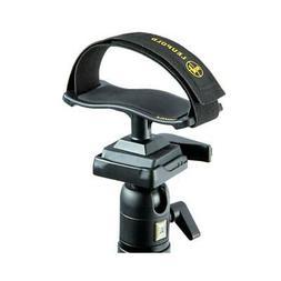 LEUPOLD Binocular Tripod Adapter Tray Black /172625