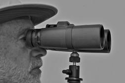 Zeiss Binocular Tripod Mount for Conquest HD