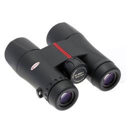 Kowa binoculars 10 times .32 caliber SV10x32 SV32-10 Roof pr