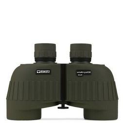 Steiner Binoculars 2035 Military Marine Binocular 10x50mm