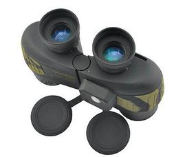 Visionking Binoculars 7x50 floating Waterproof Compass range