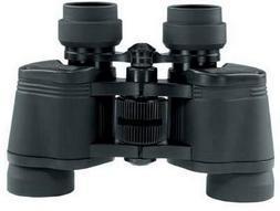7x35 mm binoculars