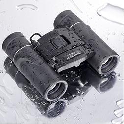Binoculars for Kids,8x21 Kids Binoculars,Best for Bird Watch