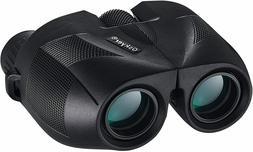Binoculars, Binoculars for Adults and Kids, 12x25 Compact Bi