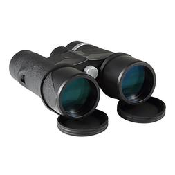 NEXGADGET Professional 8 x42 Binoculars for Adults Bird Watc