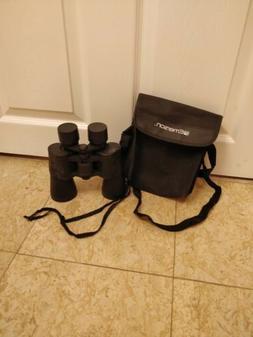 Emerson binoculars Brand New Never Used