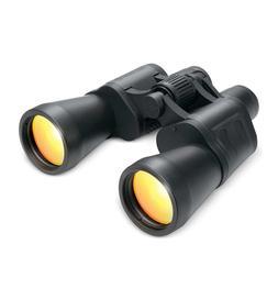 The Sharper Image 7x50 Binoculars