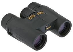 Kenko Binoculars 8x32 DH MS Waterproof
