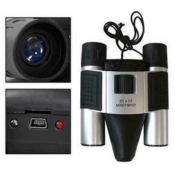 Binoculars Digital Camera Telescope for Tourism Hunting Vide
