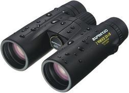Olympus Binoculars 8x42 Exwp