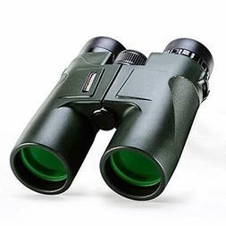 USCAMEL Binoculars for Adults, Compact HD Professional Binoc