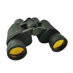 Binoculars for Adults,BIAL HD Day and Night Vision Optical T
