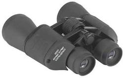 NORTHWEST BFP1050LE Binoculars,Full Size,Long Eye Relief