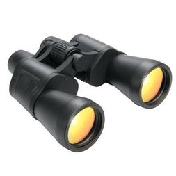 Emerson 7x50 Binoculars by Emerson