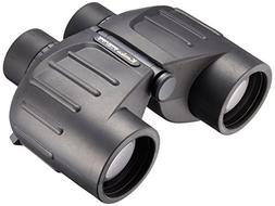Kenko Binoculars 7x50M IF M-model Waterproof
