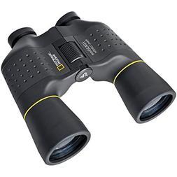 National Geographic 10x50 Binoculars