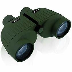 "Binoculars Model 2035 7x50 Military Marine Sports "" Outdoors"